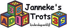 Logo JT.jpg