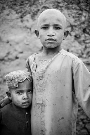 Afghanistan_PR-40.JPG