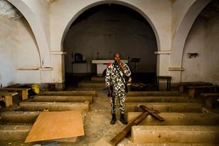 Porträtt-Mali-1.jpg