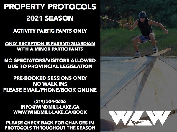 COVID Property Protocols 2021.png