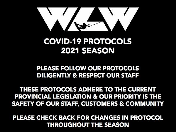 COVID Protocols 2021.png