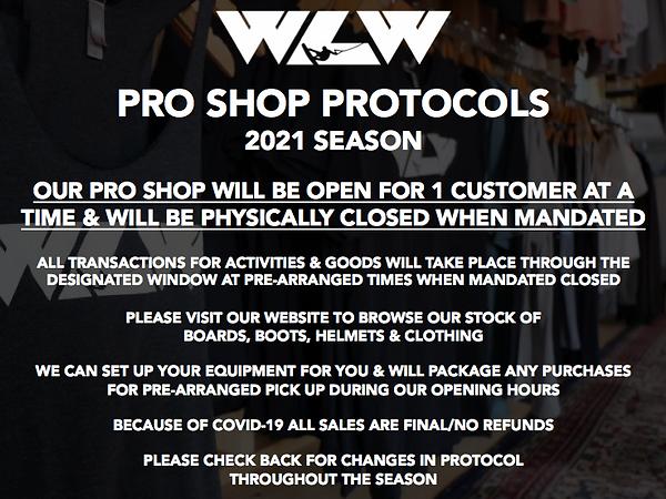 COVID Pro Shop Protocols 2021.png