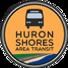 Huron Shores Transit Logo.png