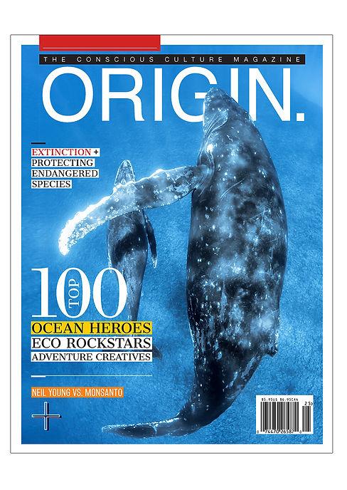 ORIGIN 25 Covers.jpg