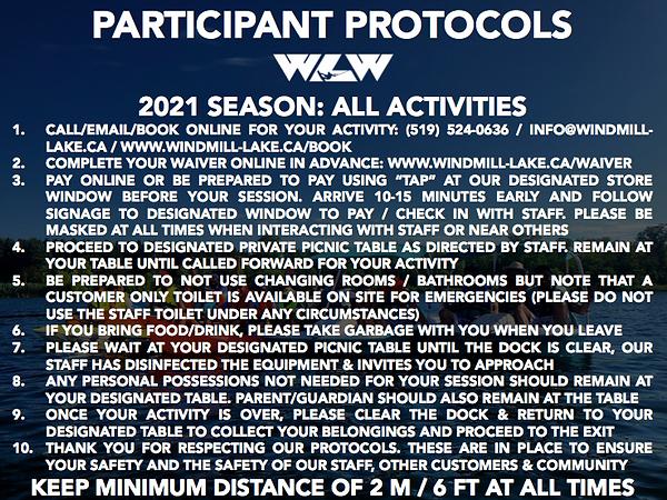 COVID Participant Protocols 2021.png