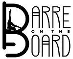 BarreBoard.png