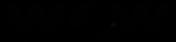 WLW Logo 2019.png