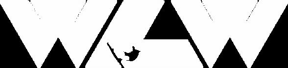WLW Logo 2019 (White).png