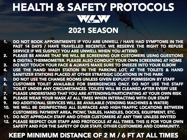 COVID H & S Protocols 2021.png