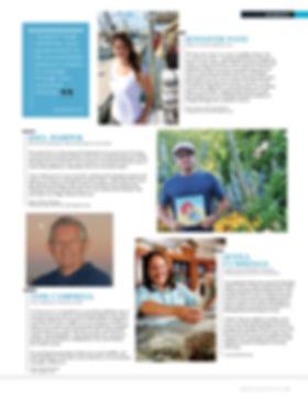 Ocean Heroes p9.jpg