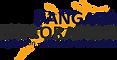PE Logo (1).png