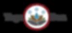 Yoga Den Logo-01 (1).png