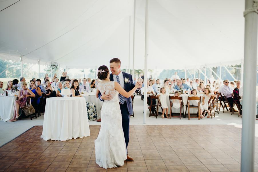 Pittsburgh Wedding Venue