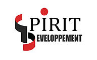 Logo Spirit Developpement.jpg