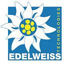 Logo Edelweiss Technologies.jpg