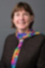 Dr Tanya Wittwer
