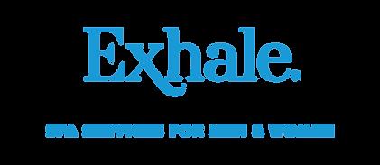 exhale-logo-blue-tagline.png