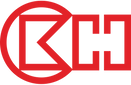 Cheung_Kong_Holdings.svg.png