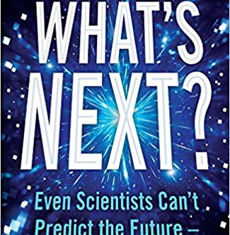Can scientists predict the future?...