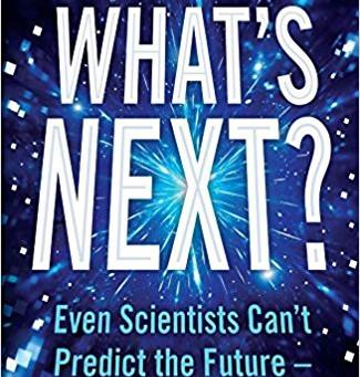 Can scientists predict the future?...