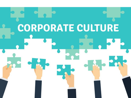 It's time for Boards to ask really searching questions about culture