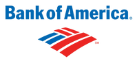 Bank-of-America-Logo-PNG-Transparent-1-5