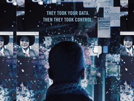 Your data: a trillion dollar dilemma...