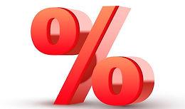 Prozent-sparen.jpg