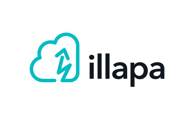Illapa- inca cloud