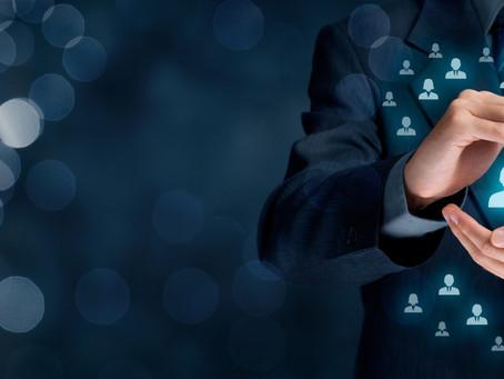 Cloud Management Platform. Should you be using one?