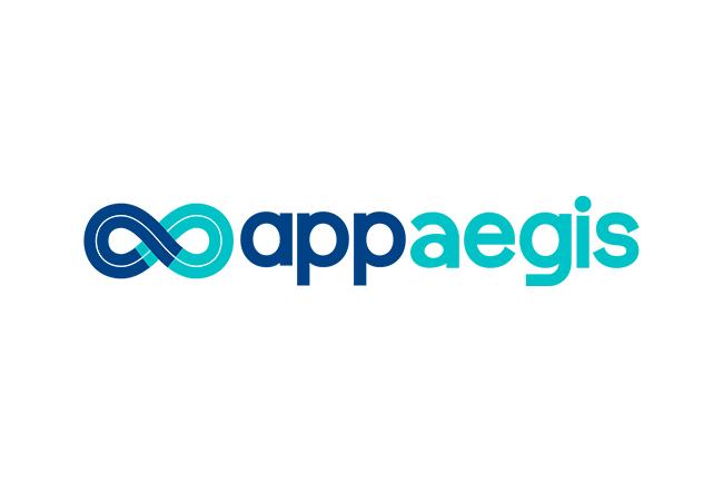 Appaegis- Inca cloud partner