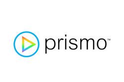 Prismo- inca cloud