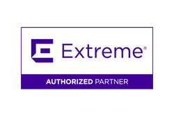 Extreme authorized partner- inca cloud