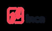 inca-brand-logotype-RGB-colour.png
