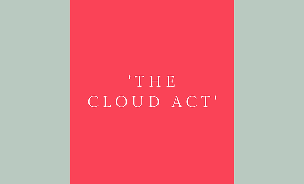 The cloud act- Ionos cloud.png