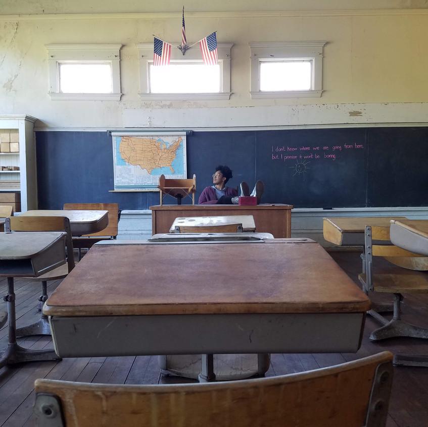 Teacher_Desk