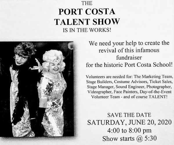 Port Costa Talent Show.png