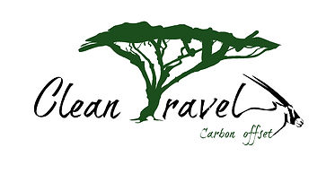 logo-clean-travel-3.jpg