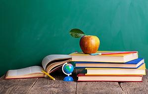 Kurse -Klassenarbeitsvorbereitung   (Kur