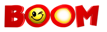 Logo ohne text, Schein-PNG.png