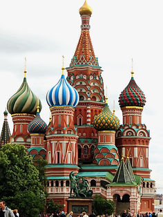 russia-1199330_1920.jpg