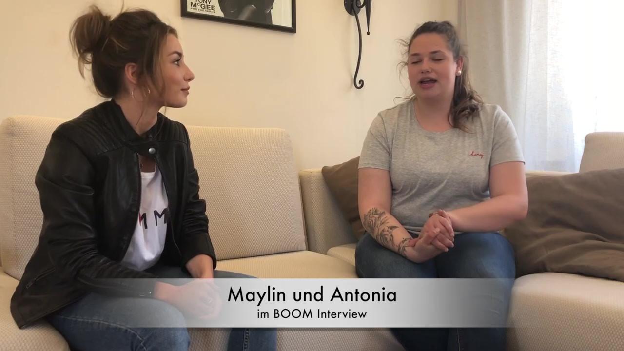 BOOM Schülerin im Interview (1).mp4