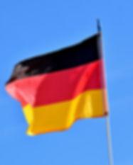 Kurse -DaZ DaF - Deutsch als Zweit- oder