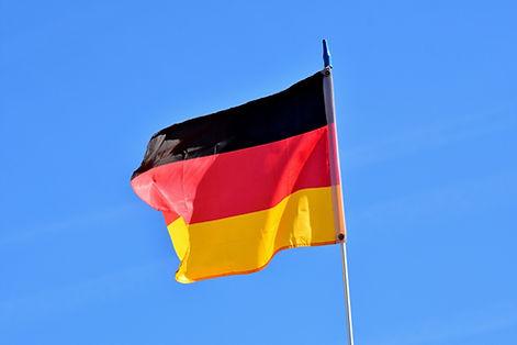 DaZ/ DaF - Deutsch als Zweit- oder Fremdsprache A1/A2/B1/B2. Online Deutsch A1/A2/B1/B2