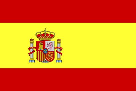 Erfolgskonzept_-_Fächer_-_spanisch.png