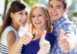 Mathenachhilfe, Deutschnachhilfe, Englischnachhilfe, Kamen, Gruppenuntericht