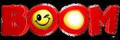 Logo%2520ohne%2520text%252C%2520Schein-P