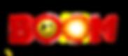 Logo_ohne_Text_transparent.png