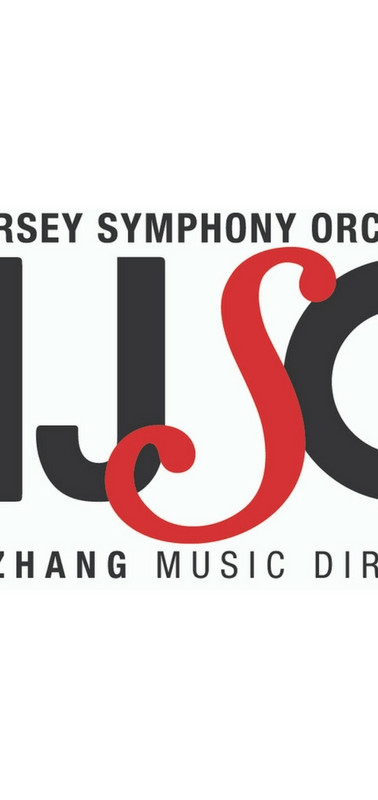 In addition to its lauded artistic programming, the NJSO presents a suite of nationally recognized education and community engagement (ECE) programs that promote meaningful, lifelong engagement with live music, annually serving as many as 60,000 New Jerseyans in nearly 21 counties.   Core program offerings include Concerts for Young People, the NJSO Youth Orchestras, Preschool Program and the touring chamber music program, NJSO Community Partners. Through its diverse array of programs, the NJSO expands access to quality music instruction as well as provides vital arts learning experiences that reinforce social and emotional learning outcomes, foster confidence and bring joy.
