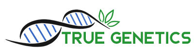 True-Genetic-Logo-5.jpg